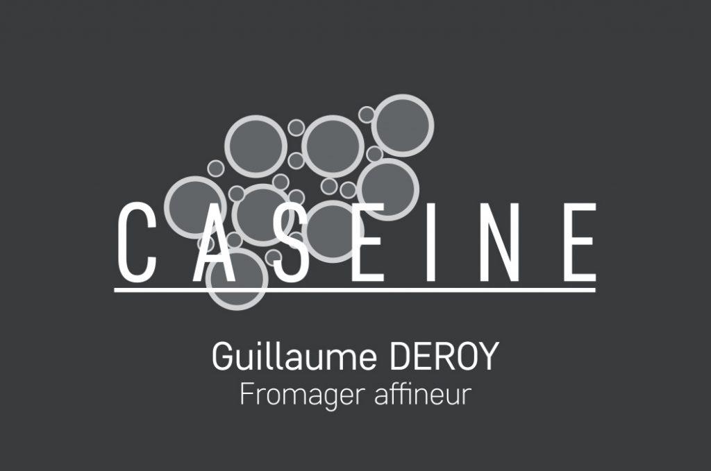 Fromagerie Caséïne   Artisan fromager à Ath