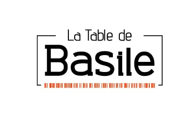 La Table de Basile | Ath