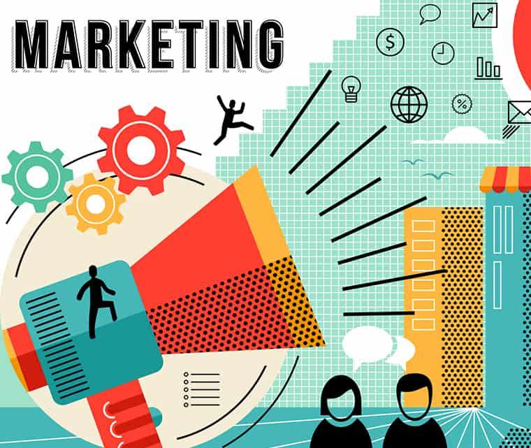 LD Media | Agence de communication | Quelle publicité est la plus efficace?