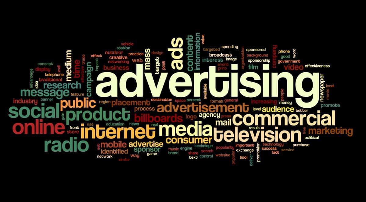 Quelle publicité est la plus efficace?