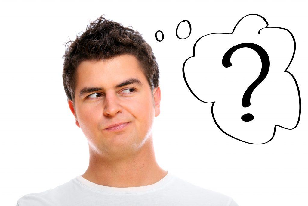 LD Media - Quelle communication choisir?